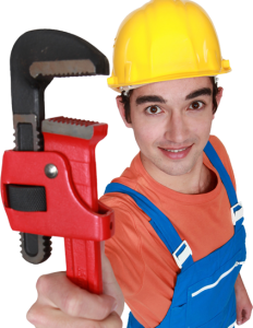 About plumbers perth quote