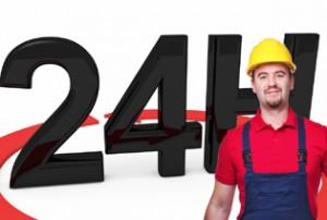 emergency plumber in perth