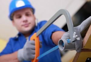 perth gas plumber