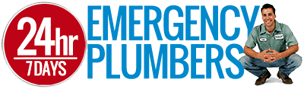 Plumbers Perth Quote